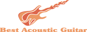 Best Acoustic Guitar Reviews header image