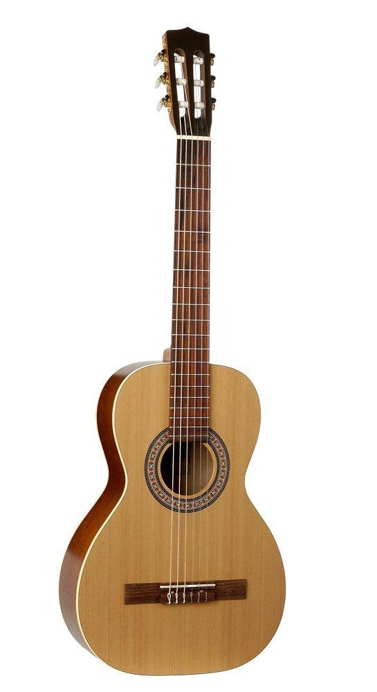LA Patrie Motif Classical Guitar