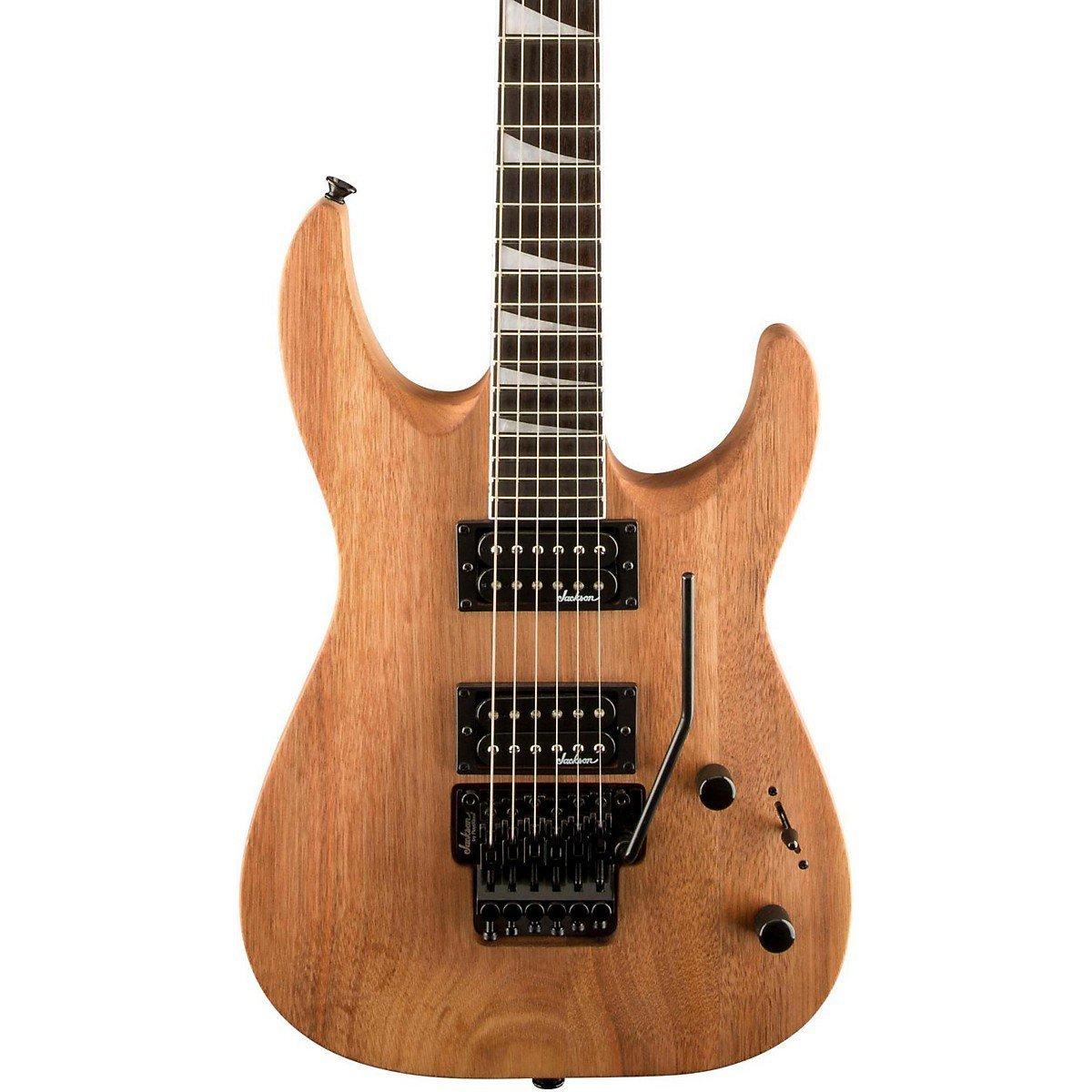 Jackson JS32 Dinky Electric Guitar