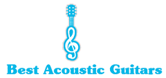 Best Acoustic Guitar Reviews